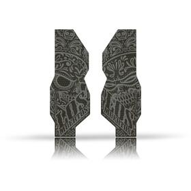 Riesel Design fork Protection Tape 3000 los muertos